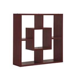 Gaja Furniture_ Wall Shelf_ GA-DWS-301_1