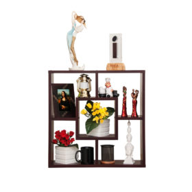 Gaja Furniture_ Wall Shelf_ GA-DWS-301_3