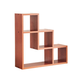 Gaja Furniture_ Wall Shelf_ GA-DWS-302_1