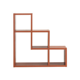 Gaja Furniture_ Wall Shelf_ GA-DWS-302_2