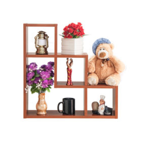 Gaja Furniture_ Wall Shelf_ GA-DWS-302_3