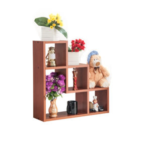 Gaja Furniture_ Wall Shelf_ GA-DWS-302_4