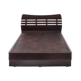 Gaja_Engineered Wood_Bed _Alfred-GA-AQB-600-WE_1