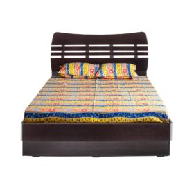 Gaja_Engineered Wood_Bed _Alfred-GA-AQB-600-WE_2