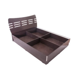 Gaja_Engineered Wood_Bed _Alfred-GA-AQB-600-WE_3