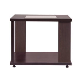 Gaja_Leisure-Coffee Table_GA-LCT-200_1
