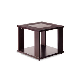 Gaja_Leisure-Coffee Table_GA-LCT-200_2