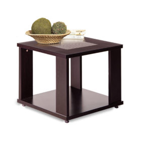 Gaja_Leisure-Coffee Table_GA-LCT-200_4