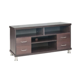Gaja_TV Unit-Cabinet_Birch_GA-BTV-M17-WE_GA-BTV-M17-WE_1