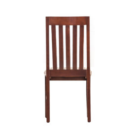 Kalinga Furniture Solid Wood Dining Chair – CH-412_4