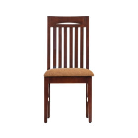 Kalinga Furniture Solid Wood Dining Chair – CH-414_1
