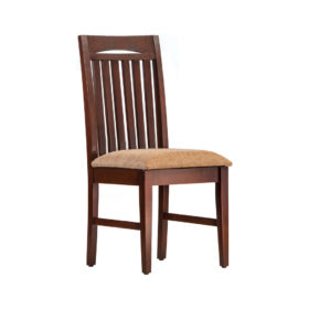 Kalinga Furniture Solid Wood Dining Chair – CH-414_2