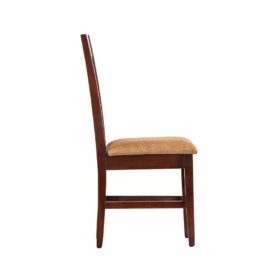 Kalinga Furniture Solid Wood Dining Chair – CH-414_3