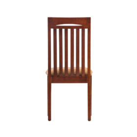 Kalinga Furniture Solid Wood Dining Chair – CH-414_4
