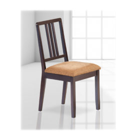 Kalinga Solid Wood Dining Chair_Amoha_KA-CH-425_set