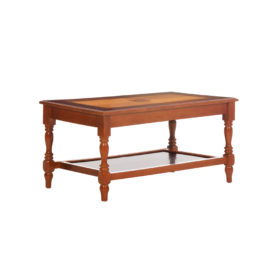 Kalinga_Coffee Table_Clove-KA-TE-361_1