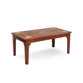 Kalinga_Coffee Table_Saffron-KA-TE-362_1