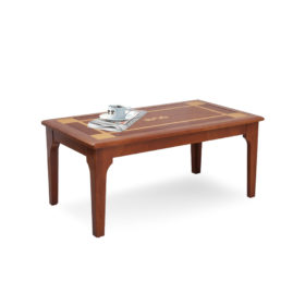 Kalinga_Coffee Table_Saffron-KA-TE-362_2