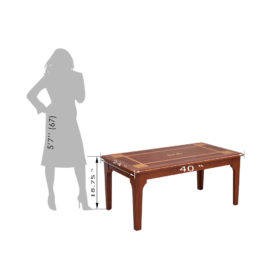 Kalinga_Coffee Table_Saffron-KA-TE-362_4