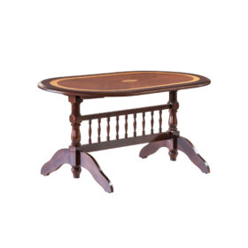 Kalinga_Dining Table_KA-DN-406_1