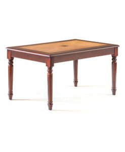 Kalinga_Dining Table_KA-DN-406_2