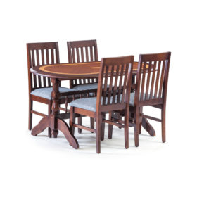 Kalinga_Dining Table_KA-DN-406_3