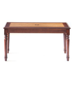 Kalinga_Dining Table_KA-DN-406_4