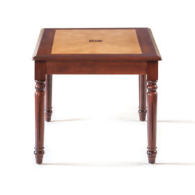 Kalinga_Dining Table_KA-DN-406_5