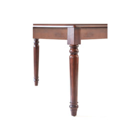 Kalinga_Dining Table_KA-DN-406_6