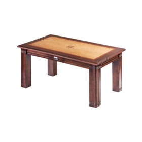 Kalinga_Dining Table_KA-DN-425_1