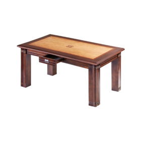 Kalinga_Dining Table_KA-DN-425_2