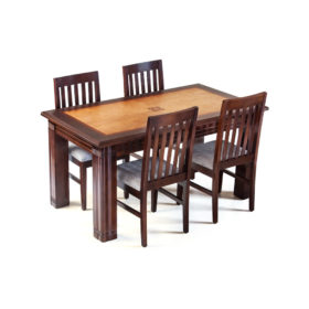 Kalinga_Dining Table_KA-DN-425_3