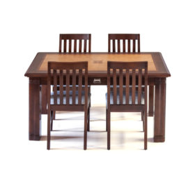 Kalinga_Dining Table_KA-DN-425_4