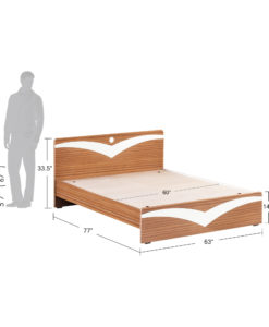 Kalinga_Membrane Bed_KA-CO-M 2005_9