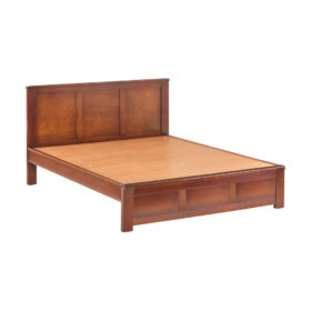 Kalinga_Rubber Wood Cot_KA-CO -1016-T_4