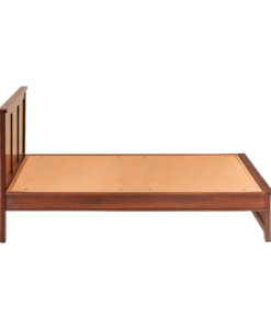Kalinga_Rubber Wood Cot_KA-CO -1016-T_6