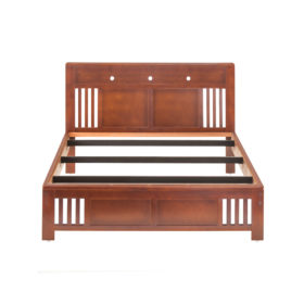 Kalinga_Rubber Wood Cot_KA-CO -1077_1