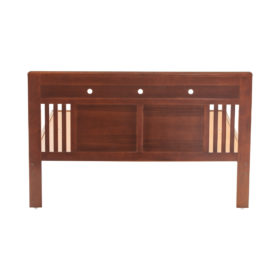 Kalinga_Rubber Wood Cot_KA-CO -1077_11