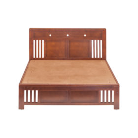 Kalinga_Rubber Wood Cot_KA-CO -1077_2