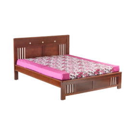 Kalinga_Rubber Wood Cot_KA-CO -1077_5