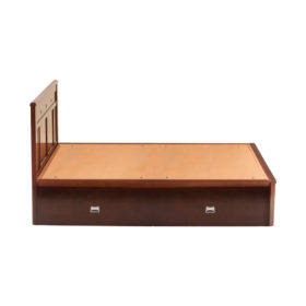 Kalinga_Rubber Wood Cot_KA-CO -1077_7