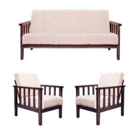 Kalinga_Wooden Sofa_KA-SO-505-5D-FS-129_1