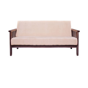 Kalinga_Wooden Sofa_KA-SO-505-5D-FS-129_2