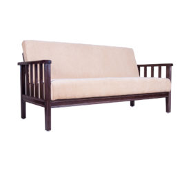 Kalinga_Wooden Sofa_KA-SO-505-5D-FS-129_3