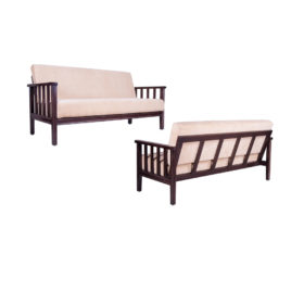 Kalinga_Wooden Sofa_KA-SO-505-5D-FS-129_4