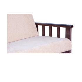 Kalinga_Wooden Sofa_KA-SO-505-5D-FS-129_5