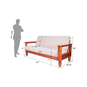 Kalinga_Wooden Sofa_KA-SO-511_8