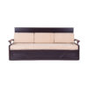 Kalinga_Wooden Sofa_KA-SO-515-3D-FS-129_1