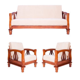 Kalinga_Wooden Sofa_KA-SO-518-5T-FS-129_1