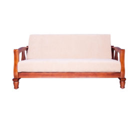 Kalinga_Wooden Sofa_KA-SO-518-5T-FS-129_2